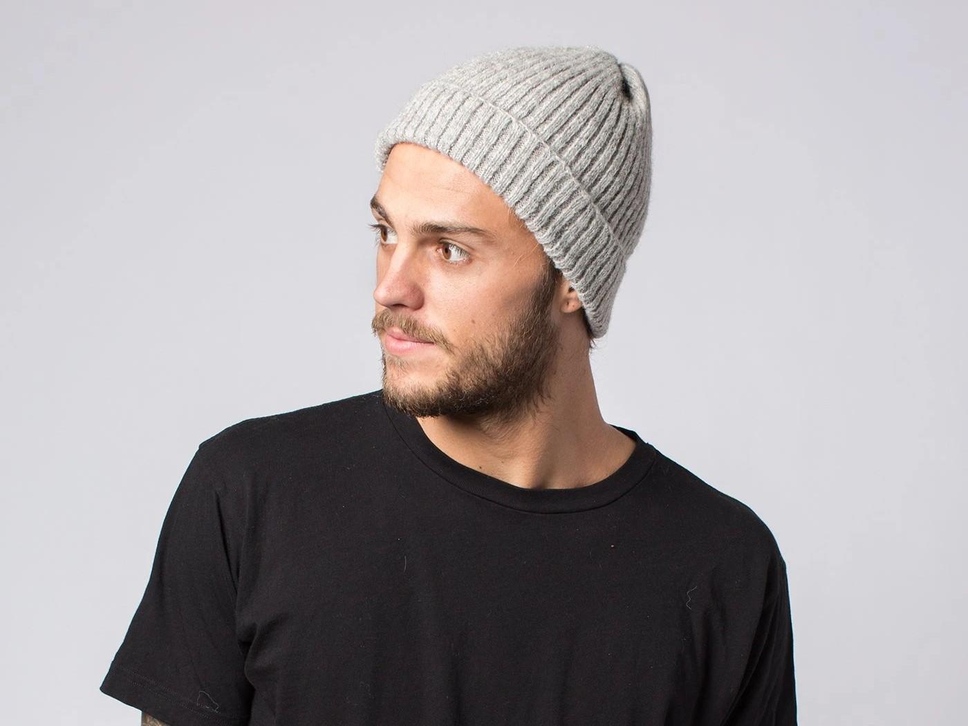World's Greatest Beanie Knit Hat