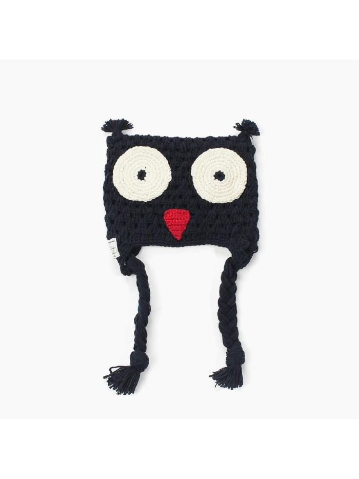 The Hoot Hat for Kids