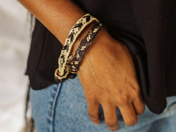 Handmade Orlando Bracelet