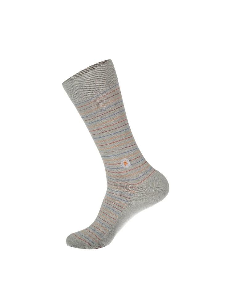 Organic Cotton Socks That Fight Malaria – Medium