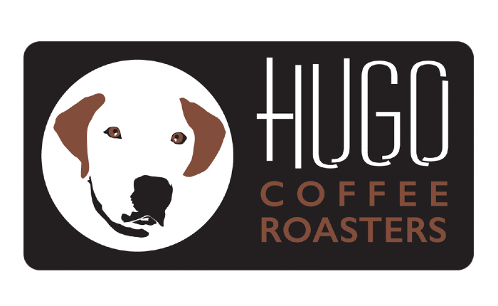 Hugo Coffee Roasters
