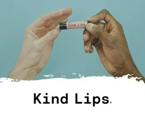 Kind Lips