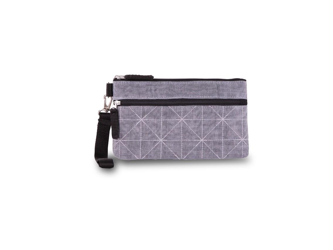 Go Lightly Bag – Granite
