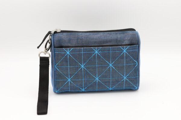 Nook Plus Multi-Purpose Bag