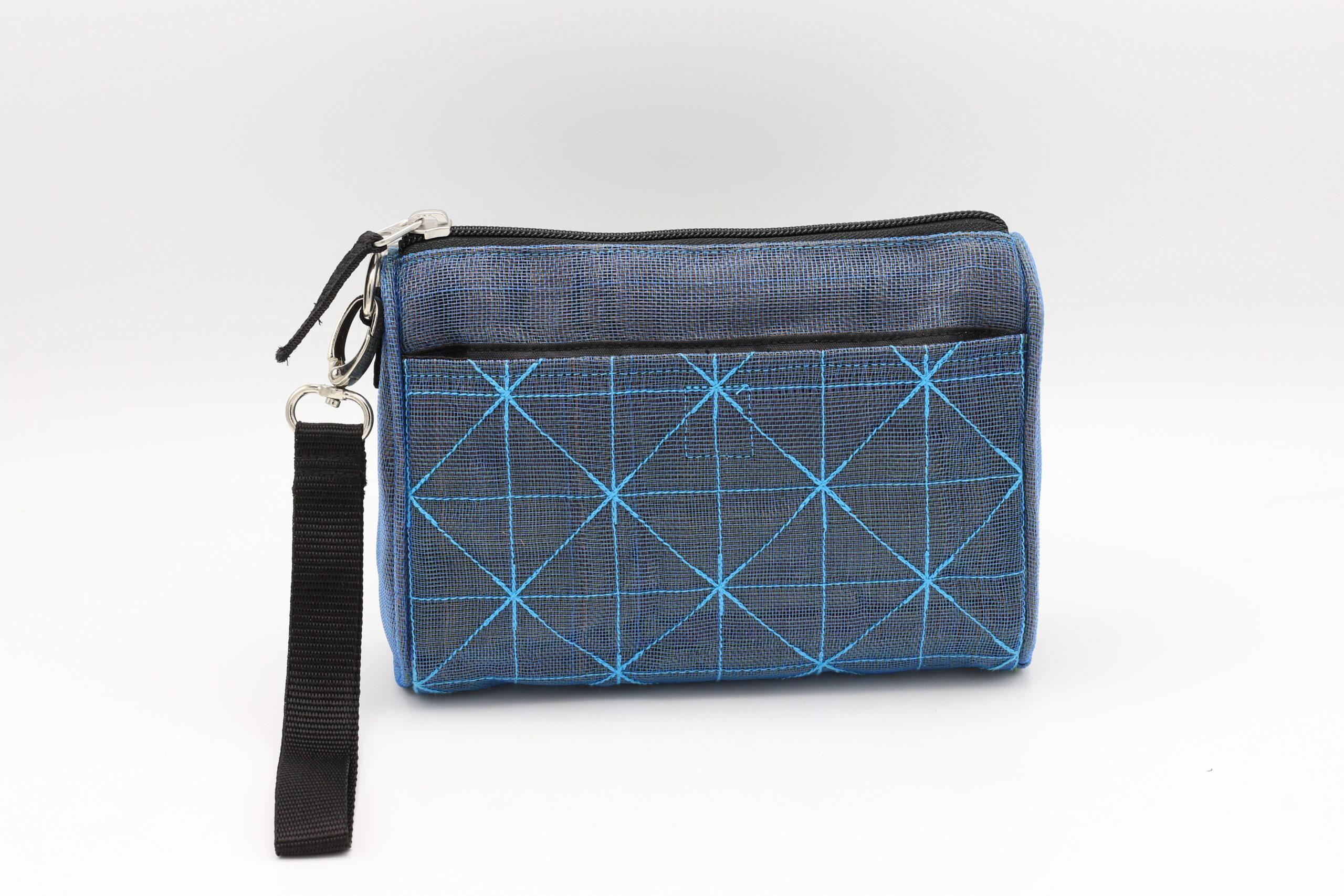 Nook Plus Bag – Midnight