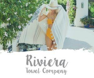Riviera Towel Company