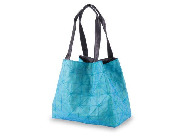 Terra Tote Bag Plus