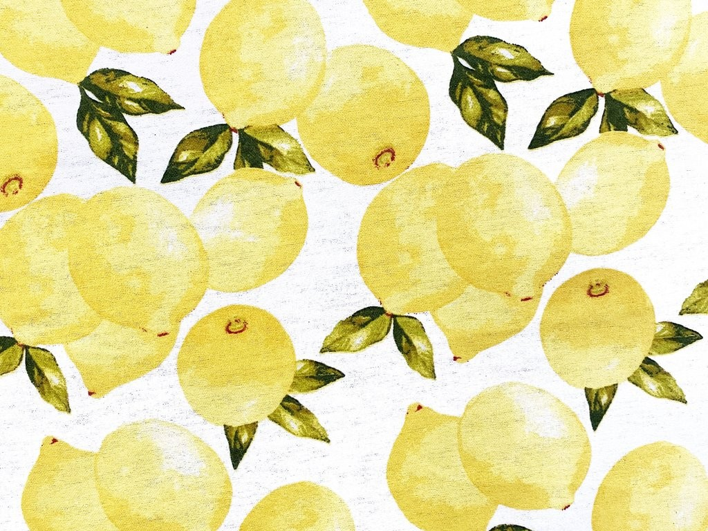 Rolled Unpaper Towels: 12-pack – Vintage Lemons