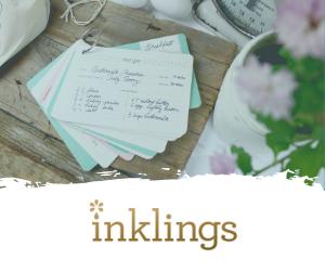 Inklings Paperie