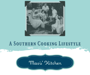 Mavis' Kitchen