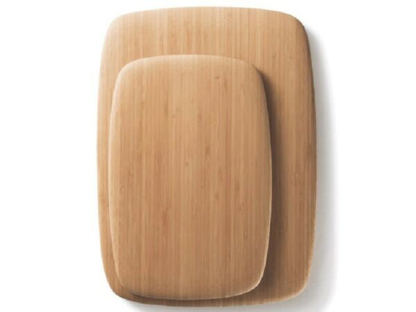 Kitchen Cutting & Serving Boards - Large
