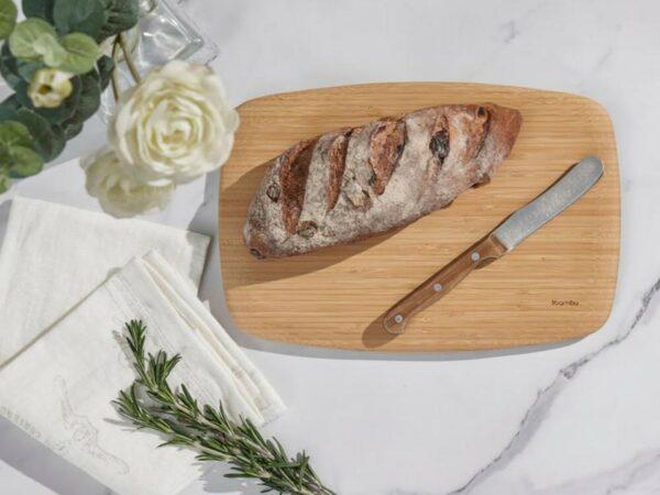 Kitchen Cutting & Serving Boards - Medium