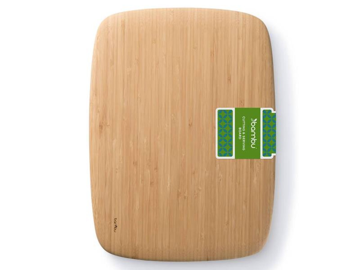 Kitchen Cutting & Serving Boards – Large