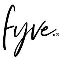 Fyve, Inc.