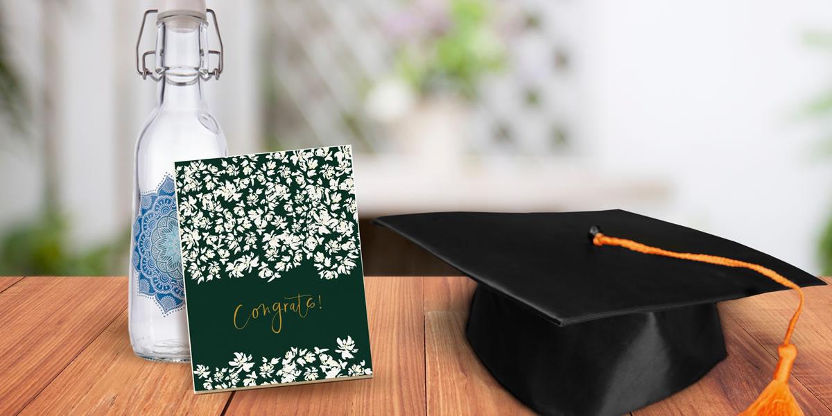 Conscious Graduation Gift Guide