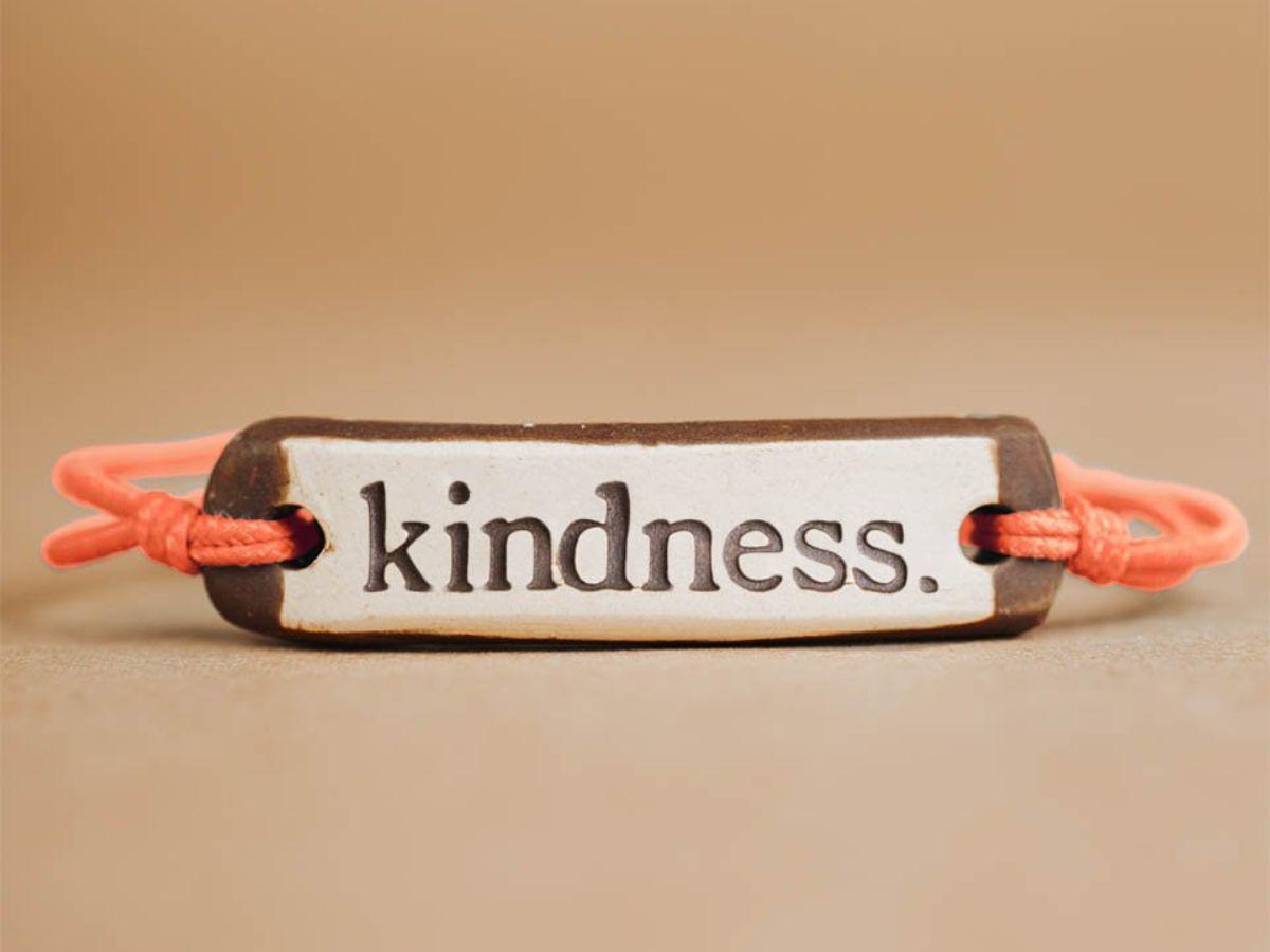 Kindness Original Bracelet