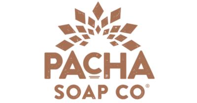 Pacha Soap Co.