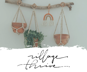 Village Thrive