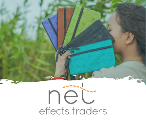 Net Effects Traders