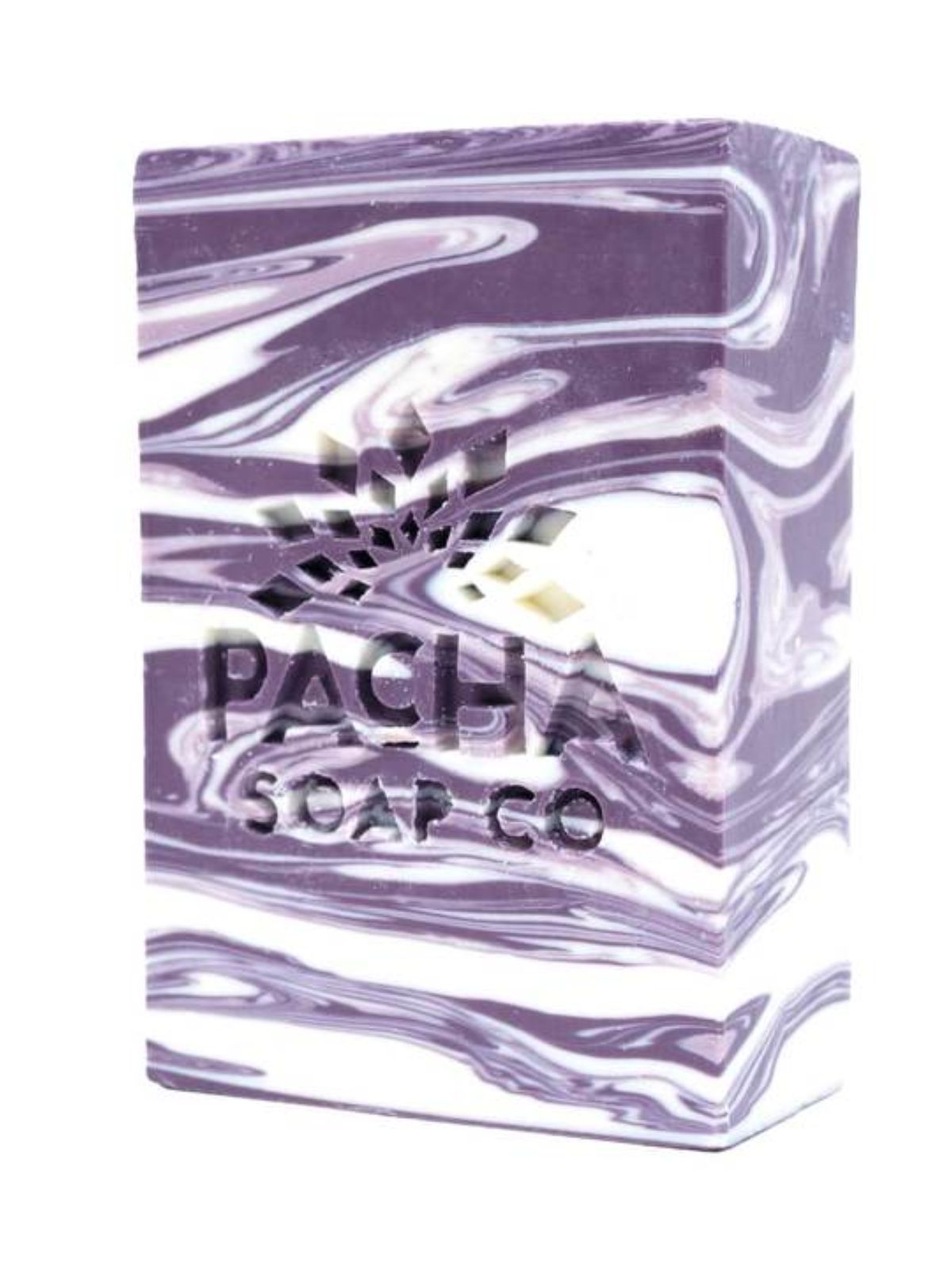 French Lavender Soap Bar