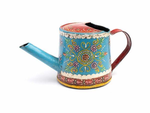 Henna Treasure Mini Watering Can