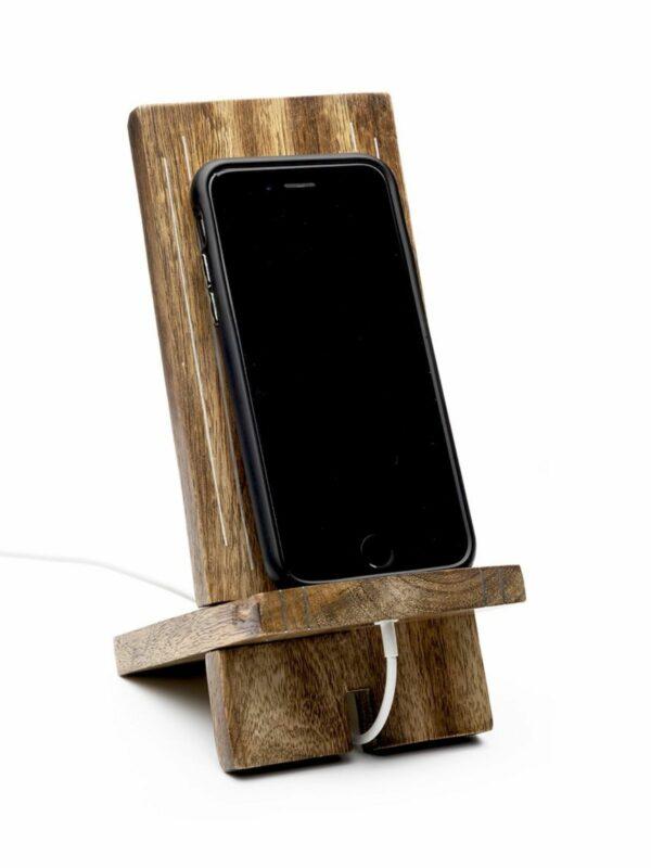 Indukala Smartphone Docking Station