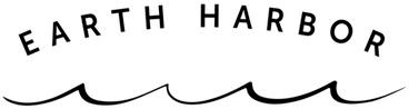 Earth Harbor