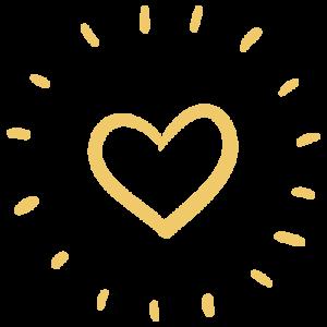 Guudguuds community icon