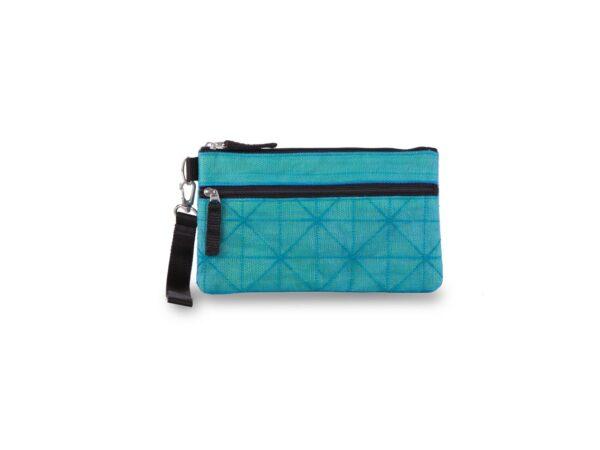 Go Lightly Multi-Purpose Bag - Turquoise