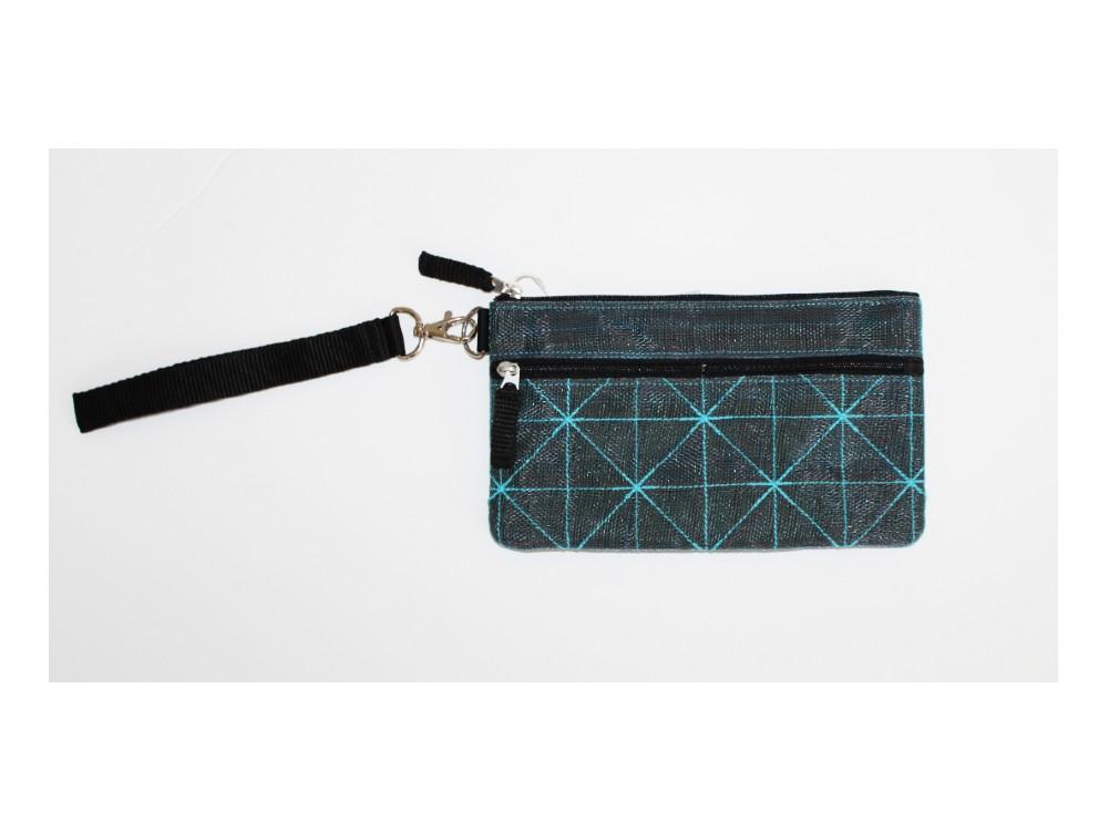 Go Lightly Multi-Purpose Bag – Midnight