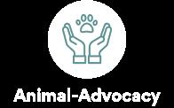 Guudguuds supports animal advocacy