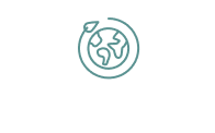 Guudguuds supports the environment and sustainable living