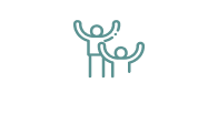 Empowerment - economic and educational resources and escaping poverty