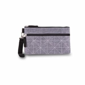 Net Effects Traders' Go Lightly Multi-Purpose Bag – Granite. Ethical Shopping.