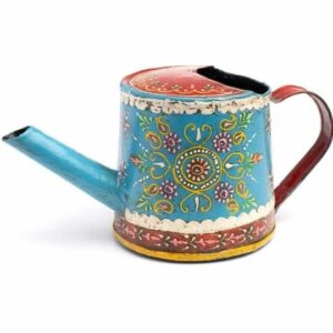 Matr Boomie's Henna Treasure Mini Watering Can