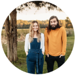 Pen and Pillar is a family owned company that donates 10% of purchases to local refugees. Guudguuds supports Pen+Pillar by making their impact products available in Canada and the USA